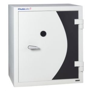DPC size 160 fire safe