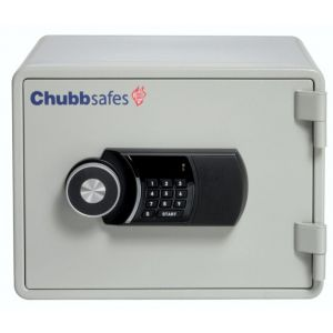 Chubb safe executive size 15 digital