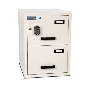 2 Drawer FireFile E