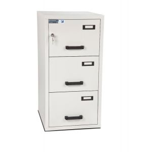 3 Drawer FireFile