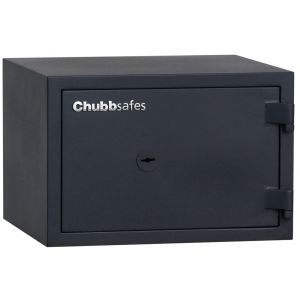 Chubb Home Safe S2 20K