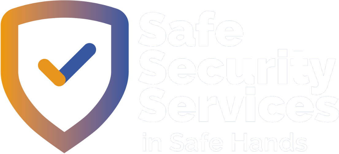 Safe Security Services