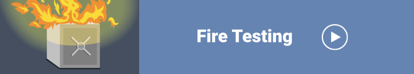 Play Fire Testing Video